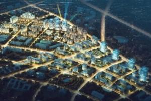 城市之光&middot东望一周年万科精工晋级实现二期清盘倒计时