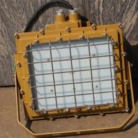 ZAD419LF-40220矿用隔爆型LED投光灯
